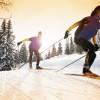 Singles bleiben in Bewegung: Winterliche Sport-Specials im AVIVA