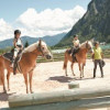 """Das """"Pferdeglück Buchau"""" feiert seinen ersten Geburtstag"""
