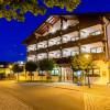 Last Minute Angebot – Best Western Hotel Bayerischer Wald