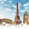 Neuer Reisetrend: Blind Booking mit Hotel und Flug