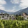 La Dolce Vita im Ballguthof in Südtirol
