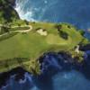 Greens PAR Excellence: Die besten Amans für Golfer