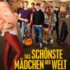 DAS SCHÖNSTE MÄDCHEN DER WELT geht auf große Kinotour in Deutschland, Österreich und in der Schweiz (FOTO)