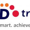 """Erstes Paper der """"Inform""""-Serie von BCD Travel untersucht Auswirkungen neuer Technologien auf das Sourcing in der Geschäftsreisebranche"""