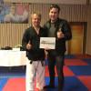 Die Sportschule Fichtner – Eine Elite Kampfkunstschule