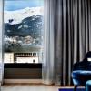 Bergweihnacht in Tirols Landeshauptstadt: Innsbruck öffnet im November seine bezaubernden Christkindlmärkte