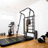Functional Training für Zuhause – Matrix macht Sie fit!