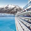 """Mit 18 Schiffen auf 170 Routen zu 380 Destinationen – Princess Cruises präsentiert """"Kreuzfahrt-Träume 2019/20"""" – Alaska-Jubiläum"""