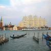 Kreuzfahrt: Star Clippers neues Programm führt auch nach Borneo / Weltgrößter Anbieter von Segelkreuzfahrten erneut mehrfach ausgezeichnet / Nach Bali, Brunei und jetzt auch Borneo (FOTO)
