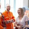 """Singen stärkt das Wir-Gefühl: Eckart von Hirschhausen komplettiert Jury-Team der Mitsing-Aktion """"Klingt nach Teamwork"""" (FOTO)"""