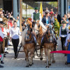 Abenteuerreise in die Welt der Pferde: EQUILALAND feierlich eingeweiht (FOTO)