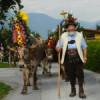 Alpbachtal Seenland: Kulturelle Entdeckertipps