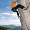 Jede Menge Sport von Boulder Staatsmeisterschaften bis Tour de Tirol