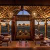 Wilderness Safaris eröffnet Chitabe Camp nach Umbau – Natur als Muse für Design und Architektur