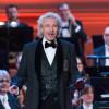 """ZDFüberträgt die Verleihung des neuen Musikpreises """"OPUS KLASSIK"""" (FOTO)"""