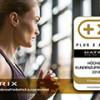Matrix wird mit Plus X Award für höchste Kundenzufriedenheit ausgezeichnet