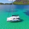 Segeltörn im Paradies – Inseln der Seychellen mit dem Katamaran erkunden