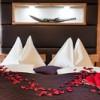 Honeymoon forever: Glücksmomente im Salzkammergut