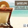 Urlaub auf Raten – Urlaubsfinanzierung leicht gemacht mit Thomas Cook und BillPay