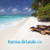 Am Diani Beach einen traumhaften Kenia Urlaub verbringen