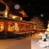 """Bergweihnacht am Südtiroler Ritten – Weihnachtsidylle """"wie damals"""""""