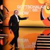 """""""Gottschalks große 68er-Show"""" im ZDF (FOTO)"""