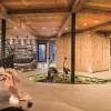 Das Rieser packt das Beste vom Achensee-Winter in den Urlaub