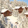 Neu ab Dezember 2018: Waldchalets by Alphotel