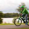 Vorzeige-Projekte der Radverkehrsförderung gesucht (FOTO)