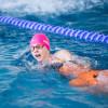 Deutschlands schnellste Rettungsschwimmer 2018 stehen fest (FOTO)