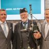 12.18. Investment Management präsentiert neue Projekte auf der Messe Expo Real in München (FOTO)
