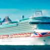 Erlebnis Fjord-Kreuzfahrt – P&O Cruises zieht es 2019 verstärkt in den hohen Norden