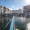 Hotel Hochschober startet am 8. Dezember in die extra lange Wintersaison