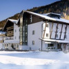 Kleines Hotel-Juwel in Österreichs größter Skiregion – Saisonstart in St. Anton am Arlberg 29. November 2018
