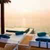 Leserwahl 2018 des Condé Nast Traveler: Niyama Private Islands Maldives erneut ausgezeichnet