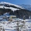 Schneelust? Skiopening in Hochfügen-Hochzillertal am 01. Dezember