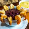 So schmeckt Brasilien! 4 kulinarische Pfade für die Reiseplanung
