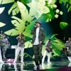 """""""X Factor"""" 2018: """"EES& the Yes-Ja!-Band"""" gewinnt das große Finale live auf Sky 1 (FOTO)"""