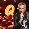 """Mehr Quatsch geht nicht: Neue Staffel """"Quatsch Comedy Club"""" und die """"Thomas Hermanns Show – Our crazy year"""" exklusiv auf Sky 1 (FOTO)"""