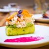 Die Macht der Bilder auf den Restaurantgast (FOTO)