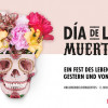 Tollwasblumenmachen.de feiert den Dia de los Muertos in Hamburg (FOTO)