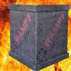 Brandneu von RAMPF: Modellierpaste mit geringer Dichte und Brandschutzzertifizierung Klasse A nach E84