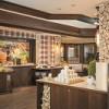Viel Neues und Köstliches im Lifestylehotel alpina zillertal