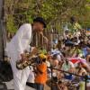 Feste, Events und Jubiläen 2019 auf Saint Lucia