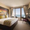 Black-Friday-Weekend-Blitzaktion: Wyndham Hotels& Resorts bietet Reisenden reduzierte Hotelaufenthalte (FOTO)