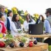 A passion for wine: In Südtirols erstem Weinhotel kommen die Wein- und Feinschmecker zusammen