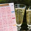 Freudentränen garantiert: Das Wochenende der Multimillionäre (FOTO)