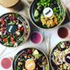 """Health Food auf Knopfdruck: """"MaKE."""" launcht innovativen Onlineshop"""