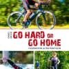 Was kommt nach dem Ironman? Das Buch für alle, denen eine Langdistanz nicht genügt