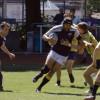 """Preisgekrönter ZDF-Dokumentarfilm """"Tackling Life"""" über die erste schwule Rugby-Mannschaft Deutschlands (FOTO)"""